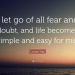 Φόβος η Πηγή του Άγχους μας