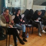 Heal Your Life Study Groups - Christina Constantinou